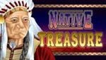 slot online Native Treasure