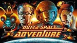 slot Outta Space Adventure