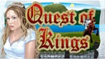 slot machine quest of kings