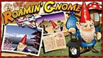 slot machine gratis roamin gnome