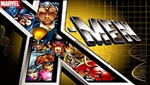 X Men Online Marvel