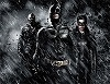 slt the dark knight rises