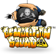 slot demolition squad