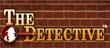 slot the detective