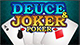Video Poker Deuces Poker