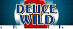 deuce wild 4 up