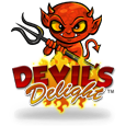 slot devil delight