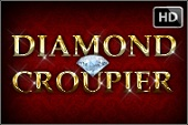 slot gratis diamond croupier