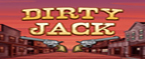slot dirty jack gratis