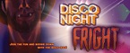 slot disco night fright