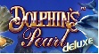 slot dolphin pearls deluxe