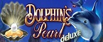 slot dolphins pearl gratis