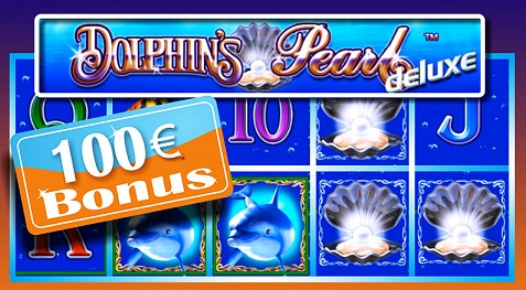 casino online italiani pearl gratis