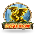slot dragon island