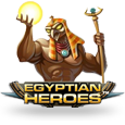 slot egyptian heroes