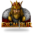slot excalibur