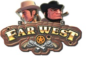 slot far west