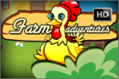 slot machine farm adventures