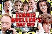 slot ferris buellers day off
