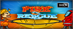 slot gratis fire rescue