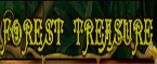 slot forest treasure gratis