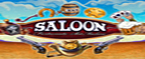 slot fortunate saloon gratis