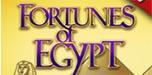 slot fortune of egypt