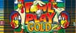 slot fowl play gold