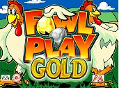 slot fowl play gold trucchi
