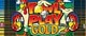 fowl play gold trucchi