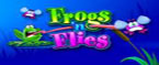slot vlt frogs in flies gratis