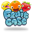 slot fruit case