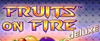vlt fruits on fire deluxe