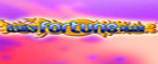 slot fruity fortune plus gratis
