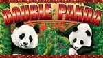 slot gratis double panda