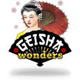 slot geisha wonders