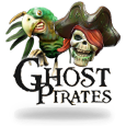 slot ghost pirates