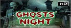 slot gratiss ghosts night