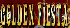 slot golden fiesta gratis