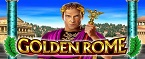 slot golden rome