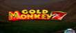 trucchi slot gold monkey 7