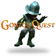 slot gonzo quest