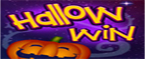 slot hallow win gratis