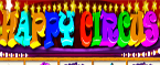 slot happy circus gratis
