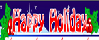 slot happy holiday gratis