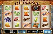 slot gratis havana cubana