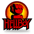slot hell boy microgaming