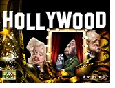 trucchi slot hollywood