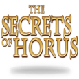 slot the secret of horus