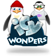 slot icy wonders